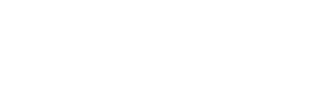 Kingud made in britain