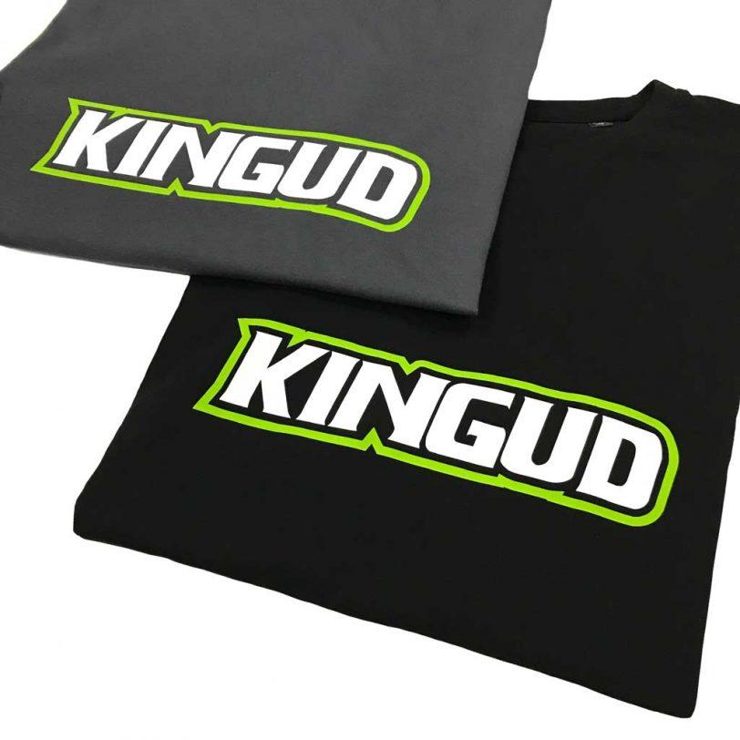 KG T Shirt