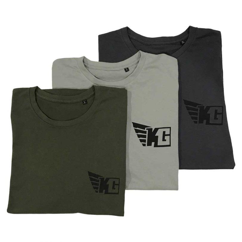 T Shirt Compilation