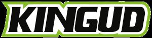 Kingud Biodegradable Bike Care